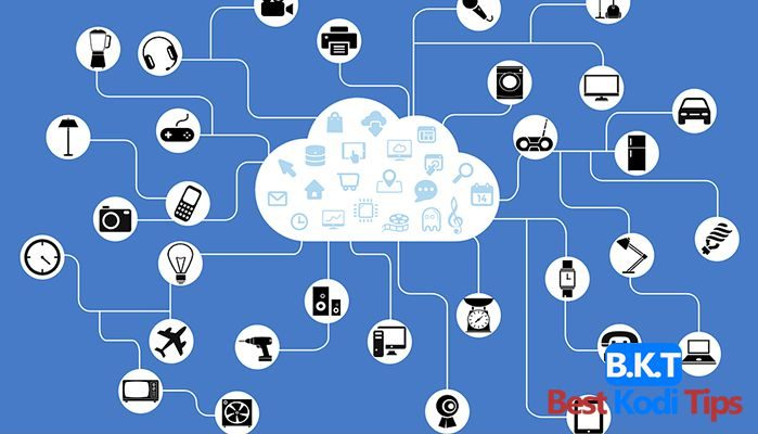 A Reference Architecture for the Internet of Things Security