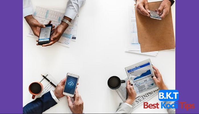 Best Ways To Create Business Based SMS For Marketing Purposes