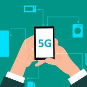 5g-benefits-for-video-streaming