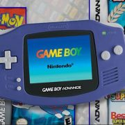 Top 5 Best Selling GBA Games of All Time