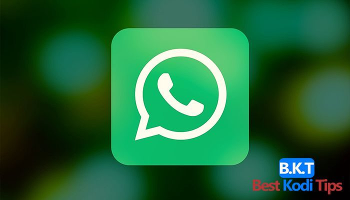 how to install whatapp on desktop