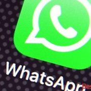 how to unblock whatsapp calling in uae