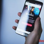7 best android entertainment apps bestkoditips