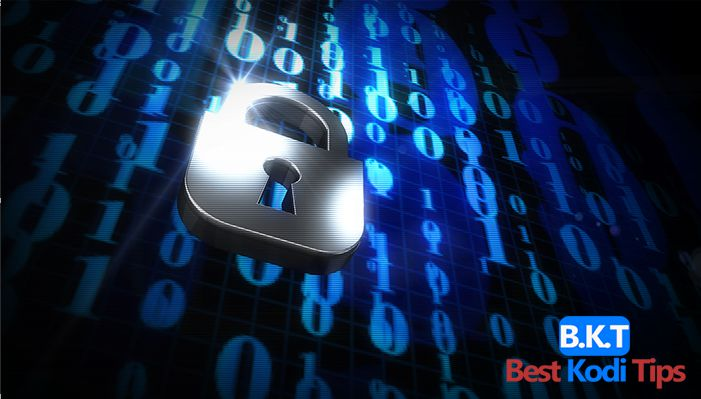 Essential Steps You Definitely Follow To Make Your PC Secure