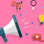 How To Advertise Online And The Best Digital Platforms To Use