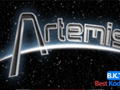 How to Install Artemis Build on Kodi