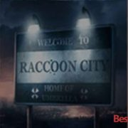 How to Install Racoon City Builds on Kodi 18 Leia
