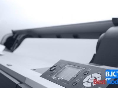 The Best All in One Printers for a Small Business