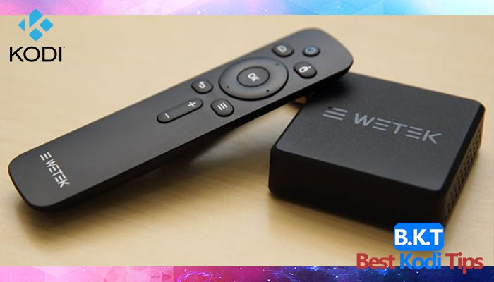 best kodi boxes by bestkoditips