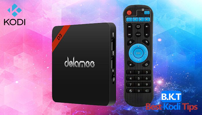 best kodi boxes by bestkoditips9