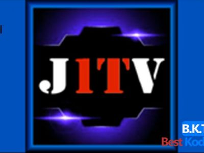 How to Install J1tv on Kodi
