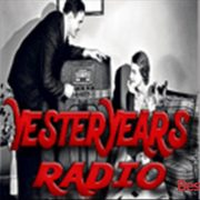 How to Install Yesteryears Radio on Kodi