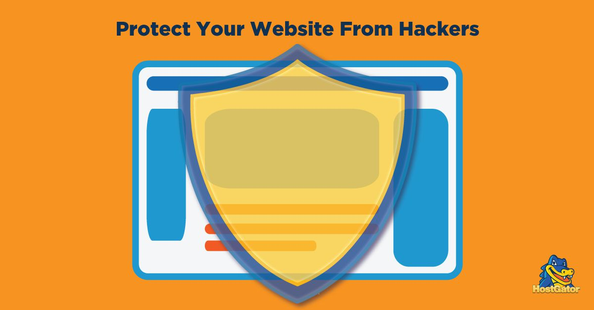 Follow These 5 Cyber Rules & Secure Your Website!