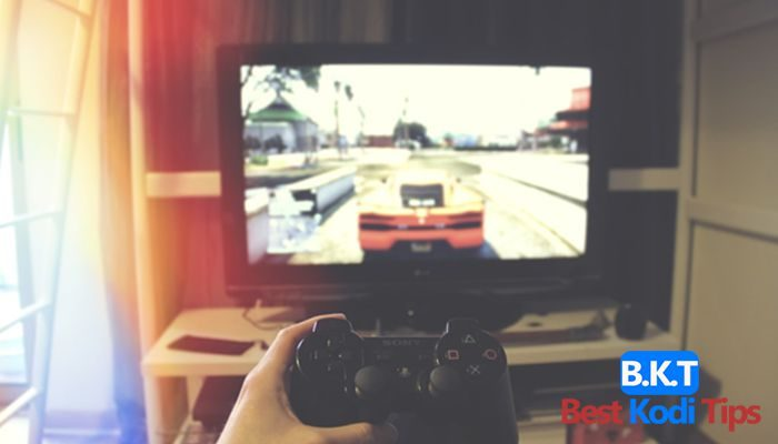 The Game Changer best Gaming Gadgets
