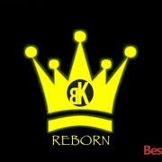 Boxset Kings Reborn by bestkoditips