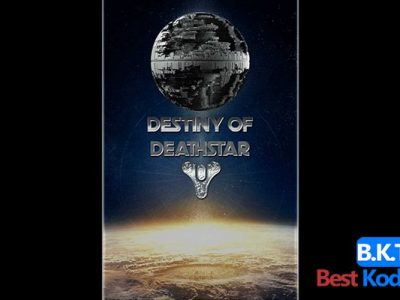 Destiny Of Deathstar by bestkoditips
