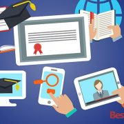 Preparation Tips for Passing Microsoft 70-764 Certification Exam
