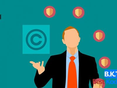 Protect Your Online Content - 5 Tips to Prevent Plagiarism