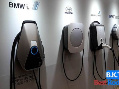 10 Benefits of Wireless Car Charger