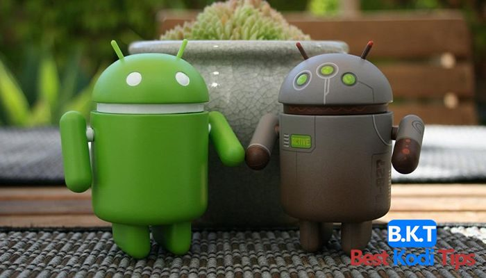 Android 10 Updates Everything You Need to Know