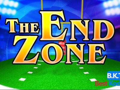 How to install The Endzone on kodi