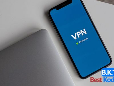 VPN Leak Test Is Your VPN Working If Not How to Fix It