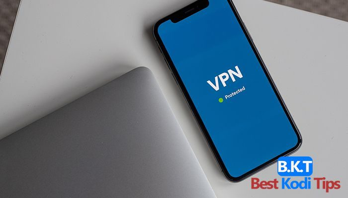 VPN Leak Test Is Your VPN Working If Not How to Fix It