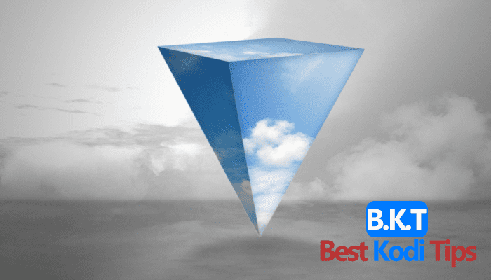 3 Tips for Finding the Top Pyramid Solitaire Game Apps