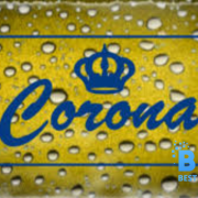 How to Install Corona Addon on Kodi