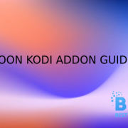 How to Install Ctoon Addon on Kodi