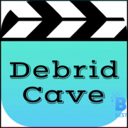 How to Install Debrid Cave Addon on Kodi