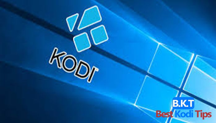 How to Install Risque Addon on Kodi
