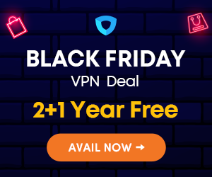 ivacy vpn kodi deal