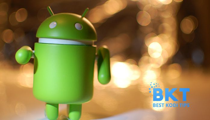 6 Ways to Free Up Space on Your Android Device