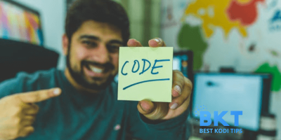 5 Best Programming Apps for College Students