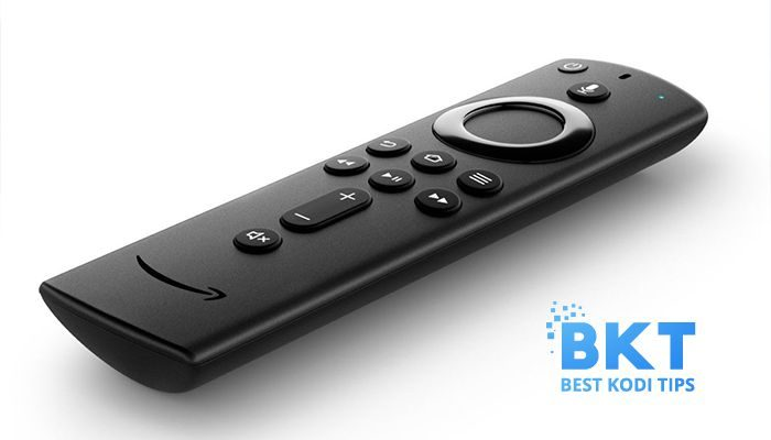 Best Live TV Apps for Amazon Fire Stick
