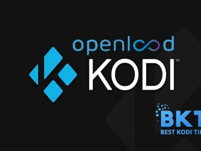 How To Pair OpenLoad With Your Kodi Devices Successfully