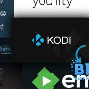 List of Best Kodi Alternatives for Unlimited Free Streaming