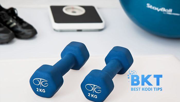 Step-by-Step Guide on How You Can Build a Fitness App