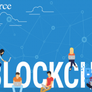 What Should You Know about Salesforce Integration with Blockchain