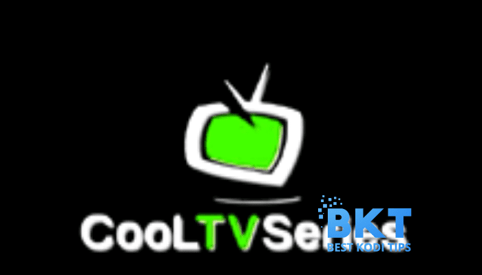 how to install COOLTVSERIES on kodi