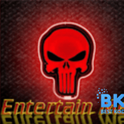 how to install Entertain Me on kodi