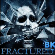 how to install Fractured on kodi