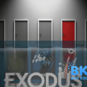 Best Kodi Exodus Alternatives to Watch Your Favorite Content