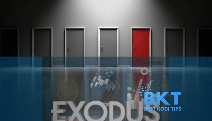 Best Kodi Exodus Alternatives to Watch Your Favorite Content