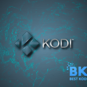 How to Restore Accidentally Deleted Menu Items in Kodi