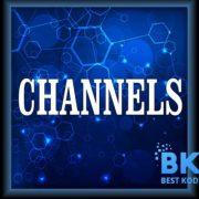 How to install Channels bestkoditips.com