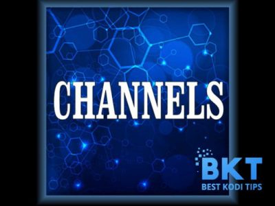 How to install Channels bestkoditips.com