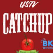 How to install Ustv Catchup bestkoditips.com