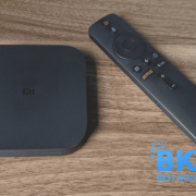 Xiaomi Mi Box S Kodi Box Review by BestKodiTips